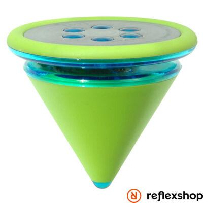 Active People Delta yo-yo