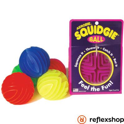 Aerobie Squidgie ladba