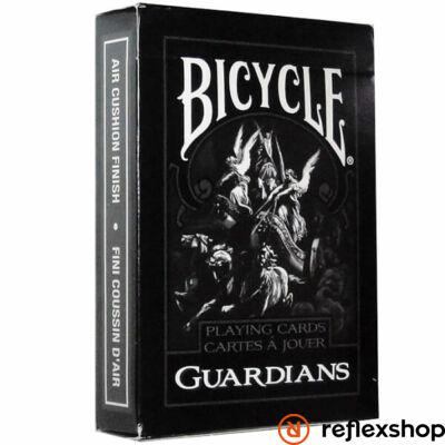 Bicycle Guardians póker kártya
