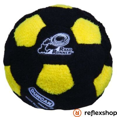 Duncan Road Runner footbag