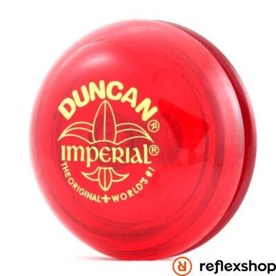 Duncan Imperial Classic yo-yo