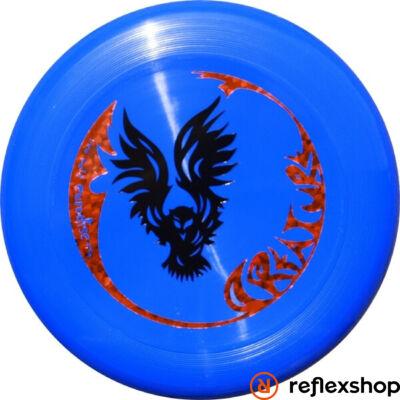 Eurodisc Creature frizbi 175g sötétkék