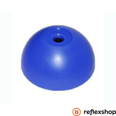 Henry's Jazz diabolo harang kék