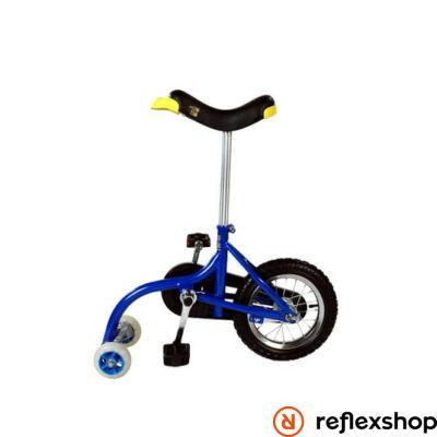 """QU-AX Balance bike 12"""" kék"""