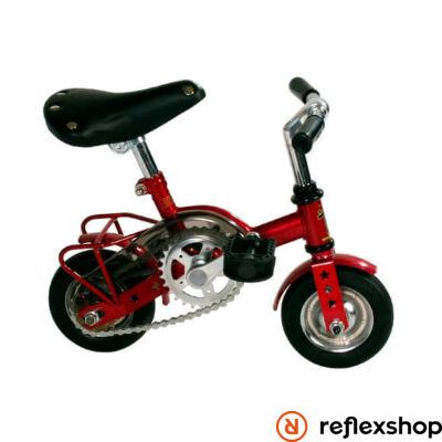 """QU-AX Mini bicikli 6"""" 44cm 38cm"""