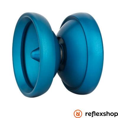 Henry's M2 yo-yo