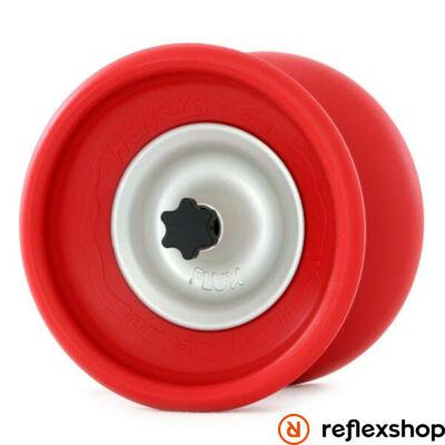 Henry's Viper Flux yo-yo