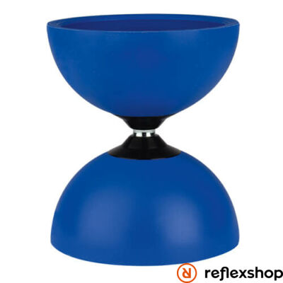 Henry's Jazz diabolo, kék