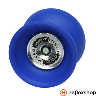 Henry's Micro/Neo XL harang kék
