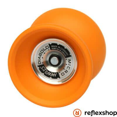 Henry'sMicro/Neo XL harang narancs