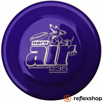 Hero Disc Air 235 standard kutyafrizbi, 23,5cm