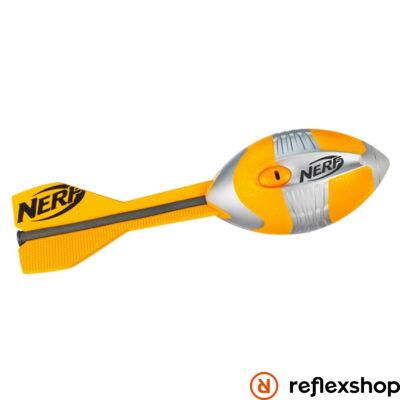 Nerf Vortex Aero Howler dobólabda