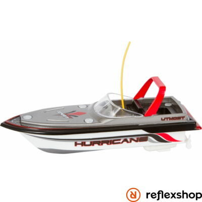 RC Mini Boat hajó