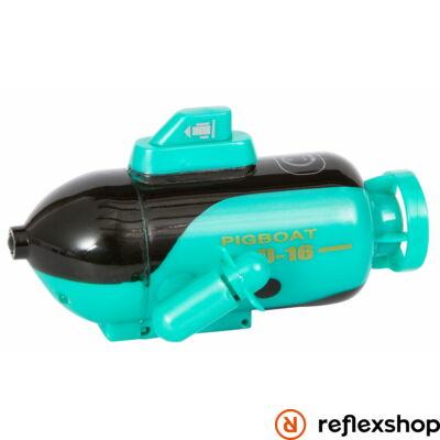 RC Mini Submarine tengeralattjáró