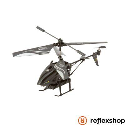 Invento RC Camera Helicopter kém kamera
