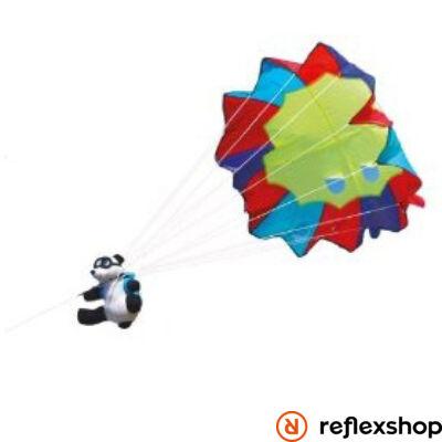 Invento Parachute Panda ejtőernyős mackó