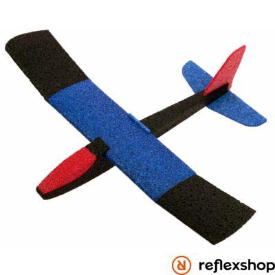 Felix 60 EPP vitorlázórepülő