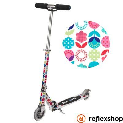 Micro Sprite roller