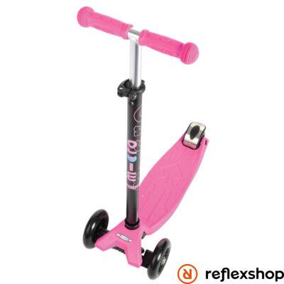 Maxi Micro roller, pink