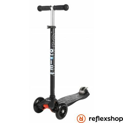 Maxi Micro roller