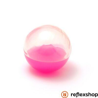 Play SIL-X Implosion zsonglőrlabda 100mm 300gr pink