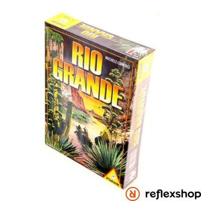 Piatnik Rio Grande társasjáték