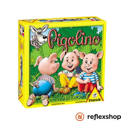 Piatnik Pigolino társasjáték