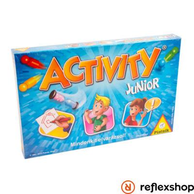 Piatnik Activity Junior társasjáték
