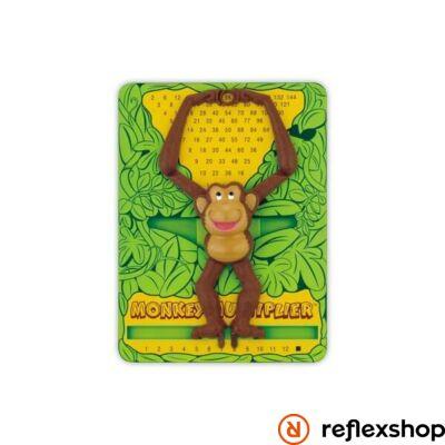 Popular Plaything Monkey Multiplier fejlesztőjáték