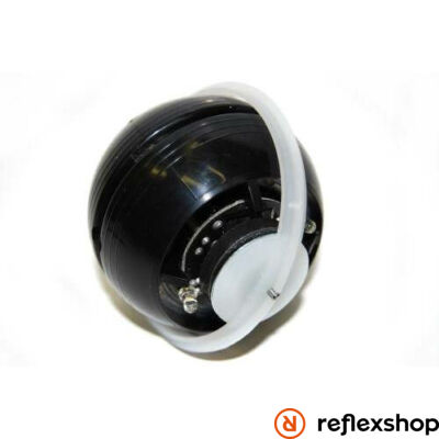 Powerball Signature Rotor