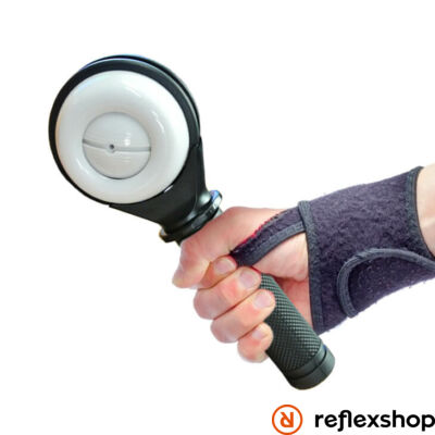 Powerball Arm stick kiegészítő