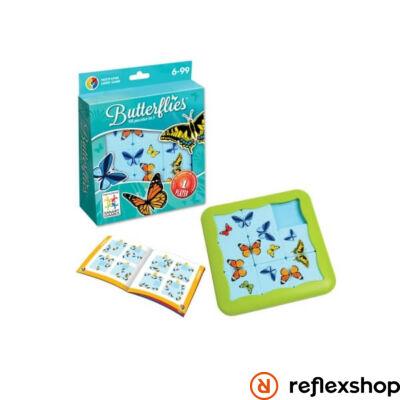 Smart Games Pillangók logikai játék