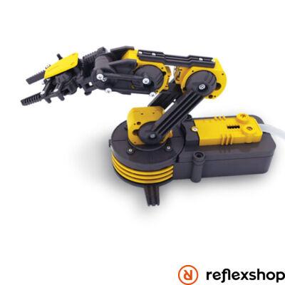 Thumbs Up Robotkar építő szett
