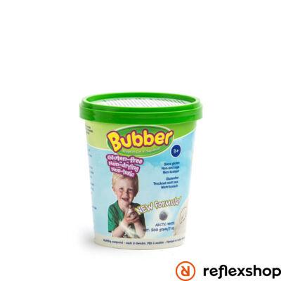 WabaFun Bubber pillegyurma