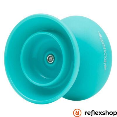 YoYoFactory Flight yo-yo Icon