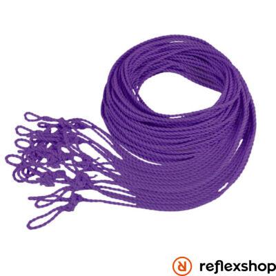 YoYoFactory yo-yo zsinór lila