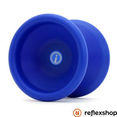 iYoYo Air Dive Offstring yo-yo, kék