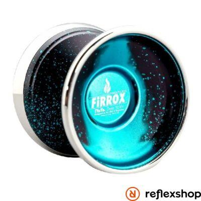iYoYo Firrox yo-yo, Kék lagúna