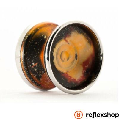 iYoYo Steel - German edition yo-yo