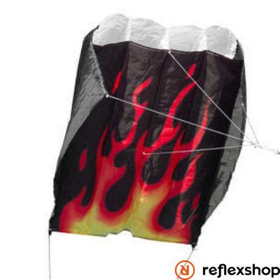 Invento Parafoil Easy Flame sárkány