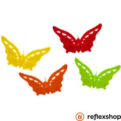 "Invento ""Light Catcher"" 3D Butterfly"