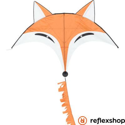 Invento Flying creatures Fox sárkány