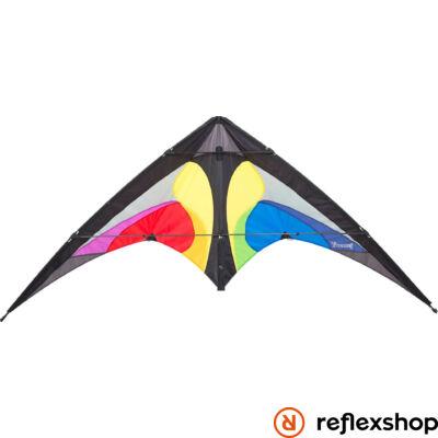 Invento Yukon II Rainbow R2F sportsárkány