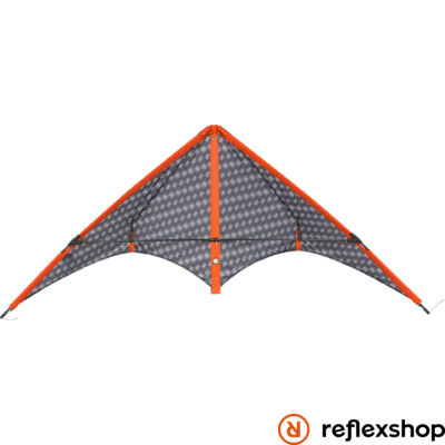 Invento Stormy Pete Graphite R2F sportsárkány