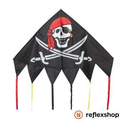 Invento Delta Jolly Roger sárkány