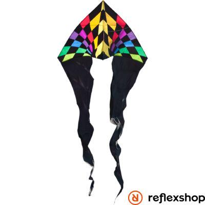 Invento Delta Jumbo Rainbow sárkány