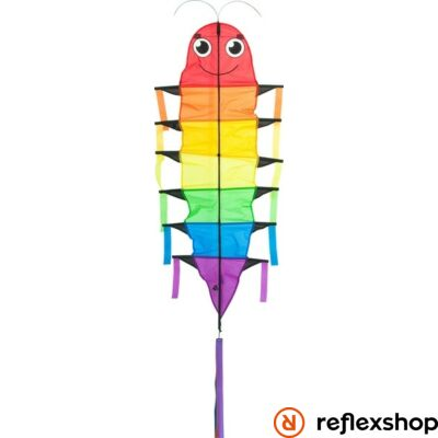 Invento Flapping Willie Worm sárkány