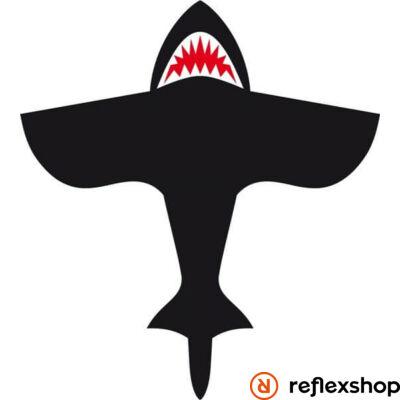 Invento Flying Creatures Shark Kite 4' sárkány