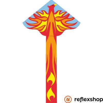 Invento Simple Flyer Phoenix sárkány