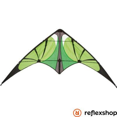 Invento Bebop sárkány - Lime